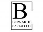 Bernardo Bartolucci