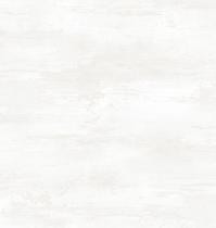 AdaWall, ANKA Арт. 1621-1
