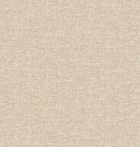 AdaWall, ANKA Арт. 1623-3