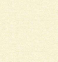 AdaWall, ANKA Арт. 1623-6
