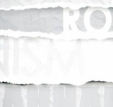 Andrea Rossi, SICILY Арт. 54200-1