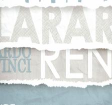Andrea Rossi, SICILY Арт. 54200-3