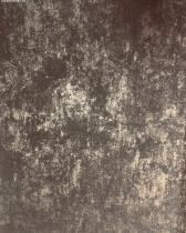 Bernardo Bartolucci, AZZURRA Арт. 5004-1
