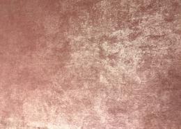 Bernardo Bartolucci, AZZURRA Арт. 5004-2