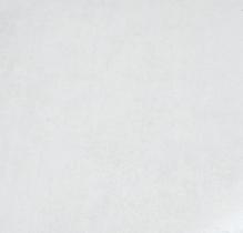 Bernardo Bartolucci, CESARA Арт. 5013-1