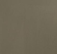 BN International, GLAMOROUS Арт. 46711