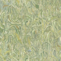 BN International, VAN GOGH NEW Арт. 220050