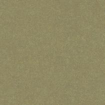 Marburg, ORIGIN Арт. 31390