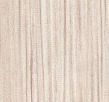 Quarta Parete, GRANDE Арт. HS606402