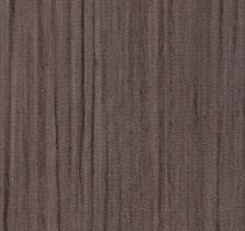Quarta Parete, GRANDE Арт. HS606407