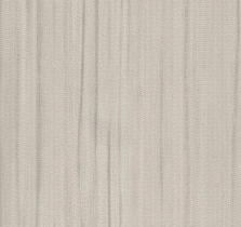 Quarta Parete, GRANDE Арт. HS606409