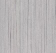 Quarta Parete, GRANDE Арт. HS606410
