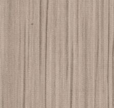 Quarta Parete, GRANDE Арт. HS606411