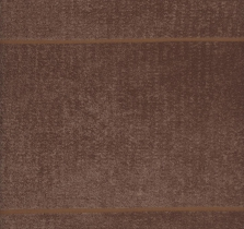 Quarta Parete, HEMERA Арт. HM17121
