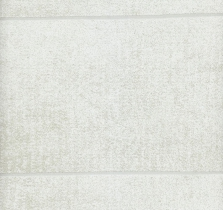 Quarta Parete, HEMERA Арт. HM17122