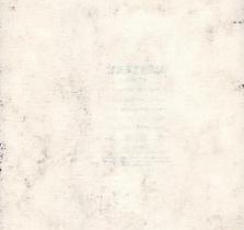 Quarta Parete, MYSTERY Арт. MY17237