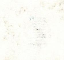 Quarta Parete, MYSTERY Арт. MY17239