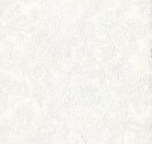 Quarta Parete, MYSTERY Арт. MY17246