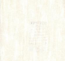 Quarta Parete, MYSTERY Арт. MY17253