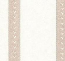Quarta Parete, OPERA Арт. 148301