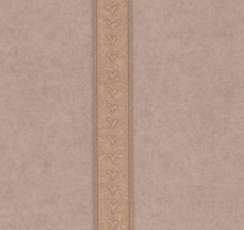 Quarta Parete, OPERA Арт. 148303