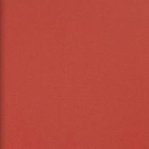 BN International, GLAMOROUS Арт. 46700